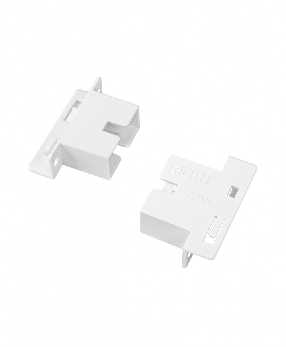 BX-DS-MP Mounting brackets