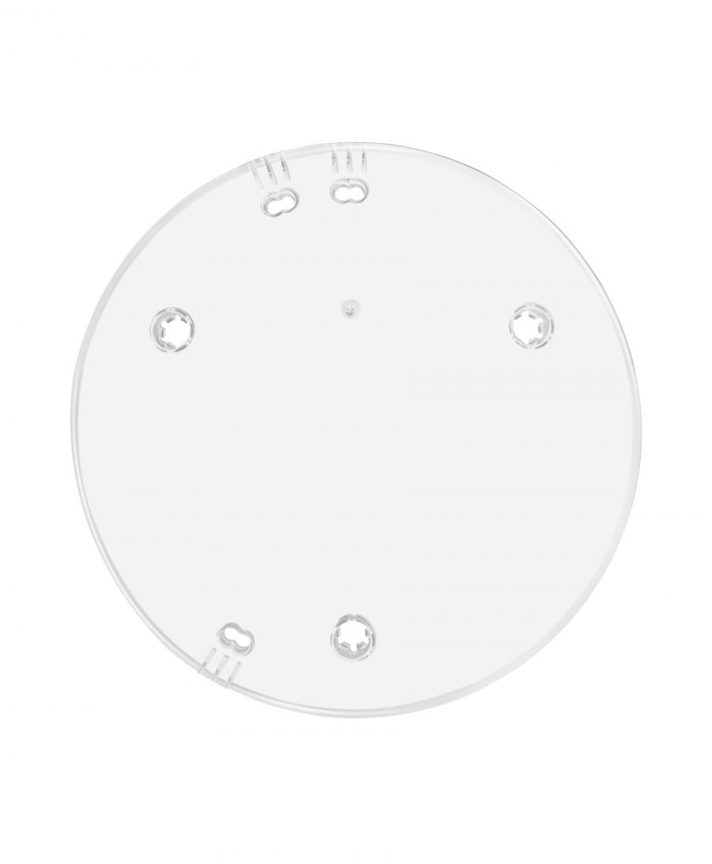 PrevaLED Flat Touch protection, PL-FLTP 335 G2